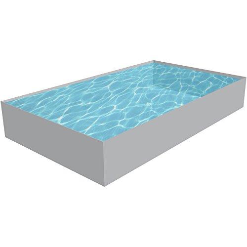 styropor-pool-rechteckig-schwimmbecken-bausatz-hhe-150-cm-schwimmbad-800-x-400-x-150-cm-ca-48-m