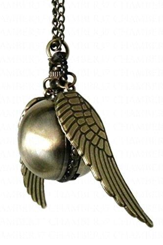 collar-con-reloj-diseno-de-snitch-dorada-de-harry-potter-estilo-steampunk
