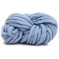 Suchergebnis Auf Amazonde Für Teppich Wolle Stricken Häkeln