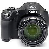 Kodak Pixpro AZ522 Appareils Photo Numériques 16.79 Mpix Zoom Optique 52 x