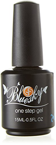 bluesky-one-step-led-uv-semipermanente-soak-off-gel-ghiaia-e-flash