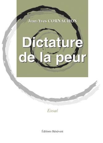 Dictature de la peur