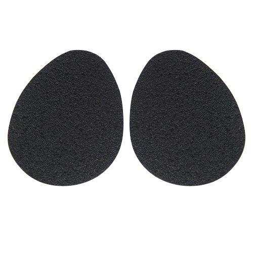 trixes-almohadillas-antideslizantes-para-suelas-de-zapatos