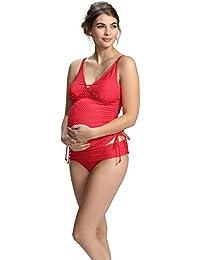 5a5b59ff0aa332 Suchergebnis auf Amazon.de für: Petit Amour - Umstandskleidung ...