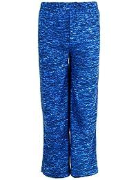 bcdd90188d34 Hanes - Bas de Pyjama - Uni - Garçon Taille Unique