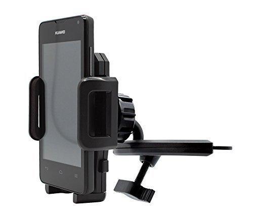 mobilefoxr-360-kfz-cd-schlitz-halterung-handyhalterung-auto-halterung-cd-schacht-halter-smartphone-h