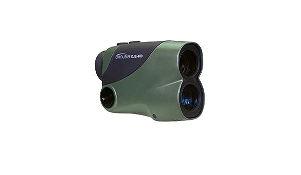 Entfernungsmesser Tacklife Mlr01 : Dörr danubia laser entfernungsmesser amazon kamera