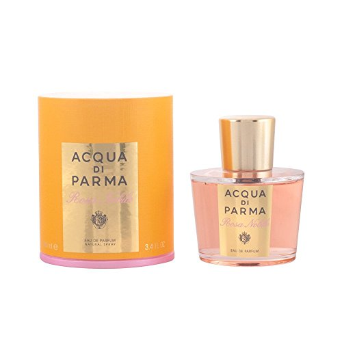 Acqua Di Parma Rosa Nobile EDP Vapo 100 ml