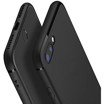 Apple IPHONE 7/8 Plus Silicone Custodia Superbo *Autentico Apple