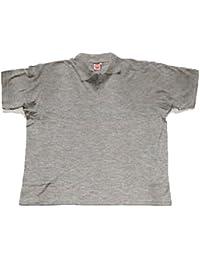 Honeymoon Polo-Shirt Pique