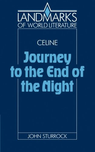 celine-journey-to-the-end-of-the-night