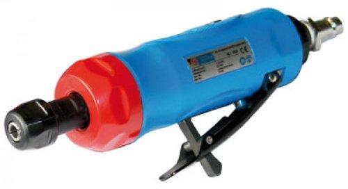 GUEDE - Meuleuse pneumatique 22000 - GAMME PRO