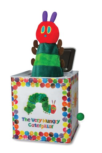 jack-in-the-box-eric-carle-the-very-hungry-caterpillar-caterpillar-japan-import