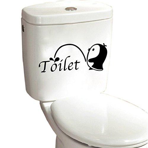 servizi-igienici-sticker-bagno-della-decalcomania-di-arte-della-decorazione-della-parete-divertente-