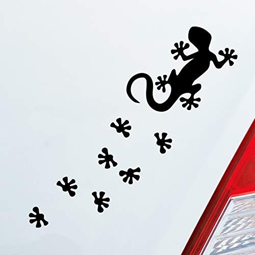 en en vinyle Bumper Sticker 200/mm Chasse Chiens Harriers Hunter 20,3/cm pour chien