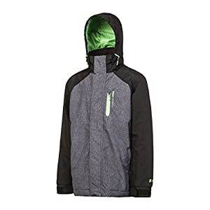Protest MIDI JR SNOWJACKET