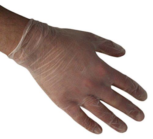 gants-jetables-en-vinyle-legerement-poudres-sans-latex-transparent-qualite-medicale-aql-15-cadeau-x1