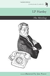 The Hireling (Capuchin Classics) by L.P Hartley (2008-09-26)