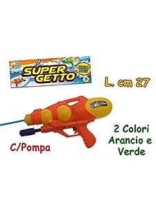 TEOREMA Juegos, Multicolor, vd60290