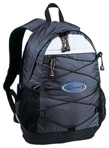 Campingaz Kiwi 20l Backpack Charcoal