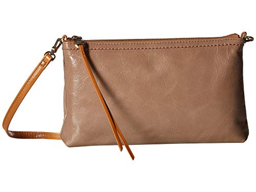 Hobo Darcy Handtasche, Kornblume, Einheitsgröße, (Cobblestone), Einheitsgröße