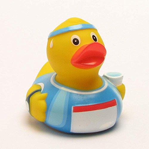 badeente-marathon-laufer-quietscheente-duckshop-l-8-cm