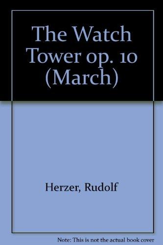 Hoch Heidecksburg: Marsch. op. 10. Blasorchester. Trompete II in B.