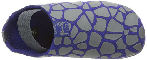 Camper Wabi K800064-002 Slippers Kinder Multicolor
