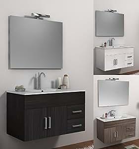 Arredo bagno amazon design casa creativa e mobili ispiratori for Amazon arredo bagno