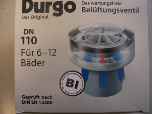 Durgo Lüfter durgo the best amazon price in savemoney es