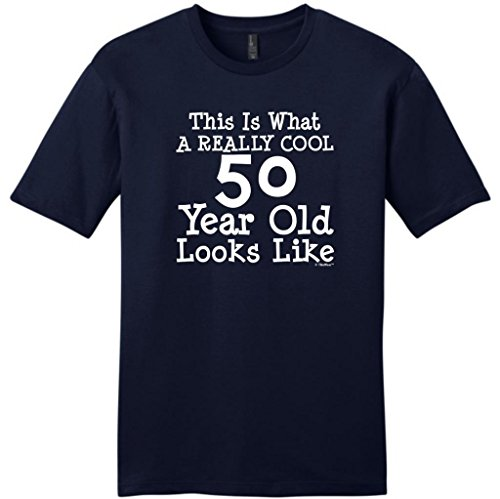 this-is-what-a-really-cool-50-year-old-looks-like-young-mens-camisetas-x-large-navy