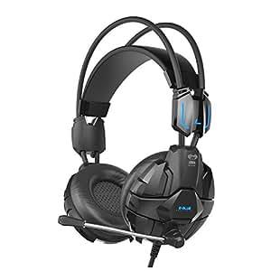 E-Blue Cobra EHS902 Professional Headset