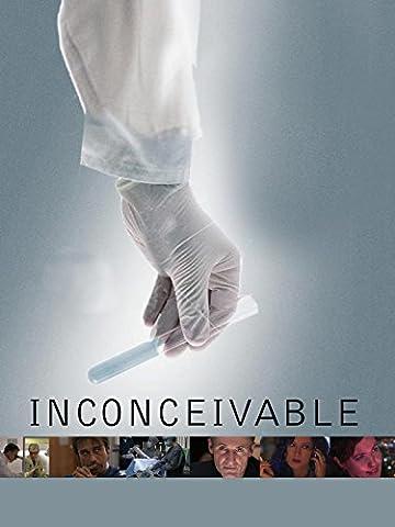 Inconceivable [OV] (Test 2008)