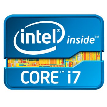 INTEL Core I7-2600K 3400MHz 8MB Cache LGA1155 Desktop CPU Tray