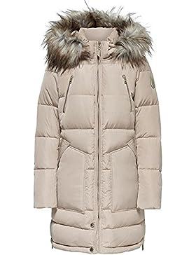 Only Onlrhoda Down Coat Otw, Abrigo para Mujer