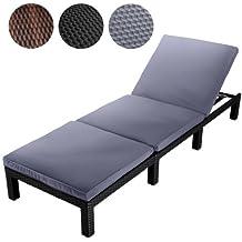bain de soleil cuisine maison. Black Bedroom Furniture Sets. Home Design Ideas