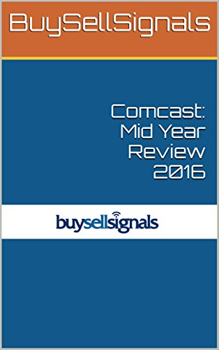 comcast-mid-year-review-2016