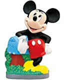 Bully - B15209 - Figurine - Tirelire - Mickey