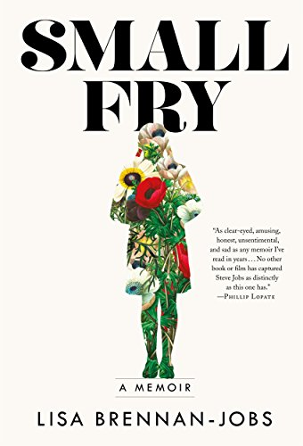 Small Fry (English Edition) por Lisa Brennan-Jobs