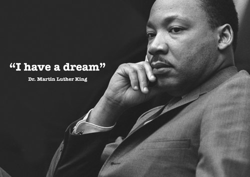martin-luther-king-jr-10-black-icon-motivational-famous-quotes-a3-poster-print-picture