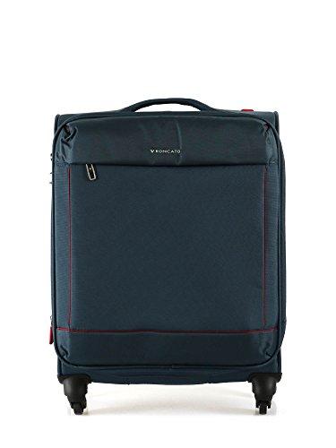 roncato-414178-trolley-4-wheels-luggage-oil-pz