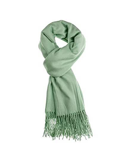 1b5fb4517cfaed Amazon.de | Pashminas für Damen