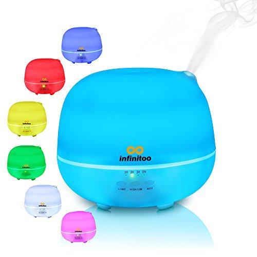 diffusore-di-aromi-infinitoo-500ml-diffusore-di-aromi-ad-ultrasuoni-deumidificator-chiusura-automati
