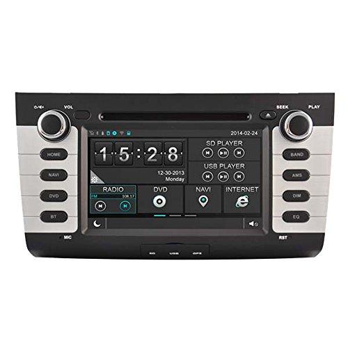 witsonr-pour-suzuki-swift-2005-2010-bord-178-cm-ecran-tactile-lecteur-dvd-gps-navigation-tv-radio-bl