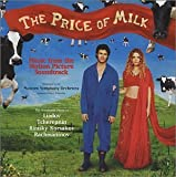 The Price Of Milk by Various Artists