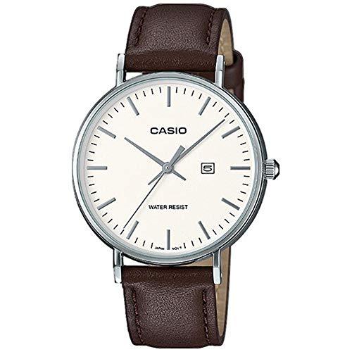 Casio Collection Damen-Armbanduhr LTH-1060L-7AER