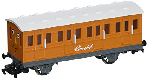 bachmann-trains-thomas-and-friends-clarabel-coach