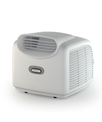 olimpia-splendid-01415-issimo-2-12-climatiseur-local-dair-portable