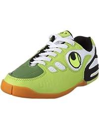 uhlsport Toro Funk Jr. 100826502 - Zapatillas de deporte para niño