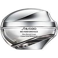 Shiseido Bio-Performance Glow Revival Crema (Confezione da